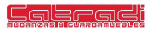 catradi.com Mudanzas Catradi SL en Santander. 30 años de experiencia en el sector de las mudanzas en Santander avalan nuestro trabajo como profesionales.